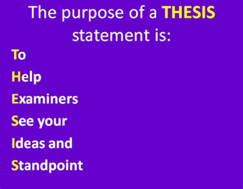 leader essays: examples, topics, questions, thesis statement